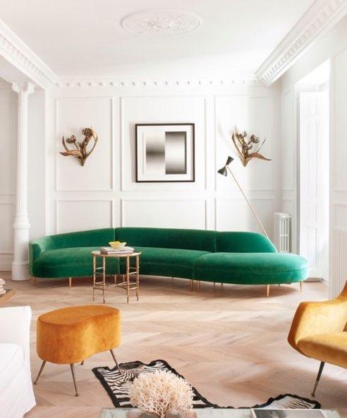 Studio Bañon Muebles de diseño hechos a medida